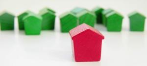 shreveport homes, shreveport real estate, heather goodwin realtor