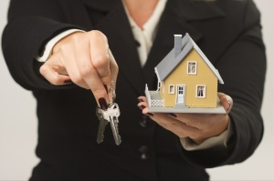 GoodWin Team Realty keeps you from buying a house with fatal flaws.